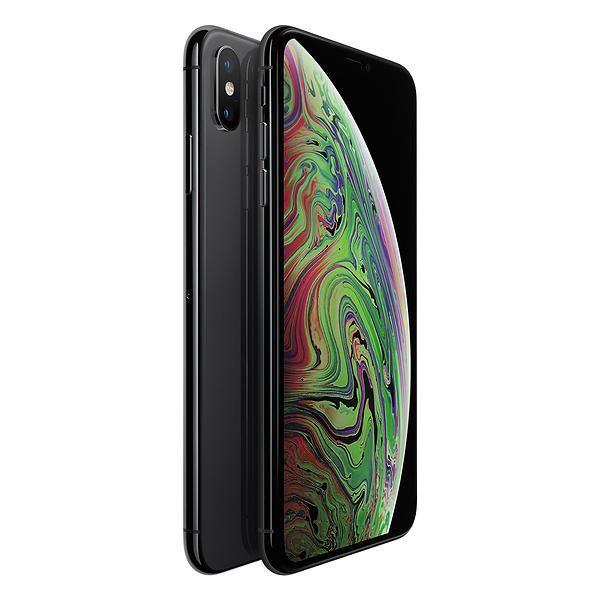 Apple iPhone XS Max 256GB (2018)