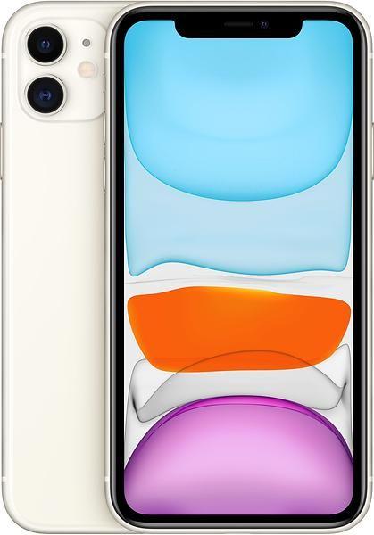 Apple iOS 14 Beta Sniktitt Tek.no