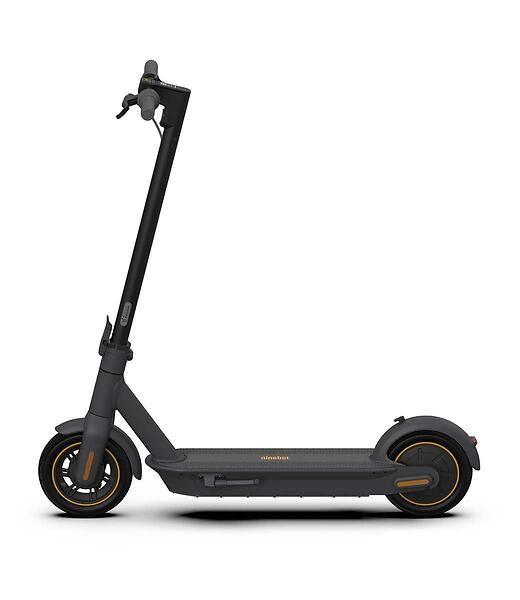 Ninebot KickScooter Max G30 20km/t
