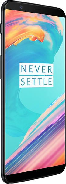 OnePlus 5T 64GB