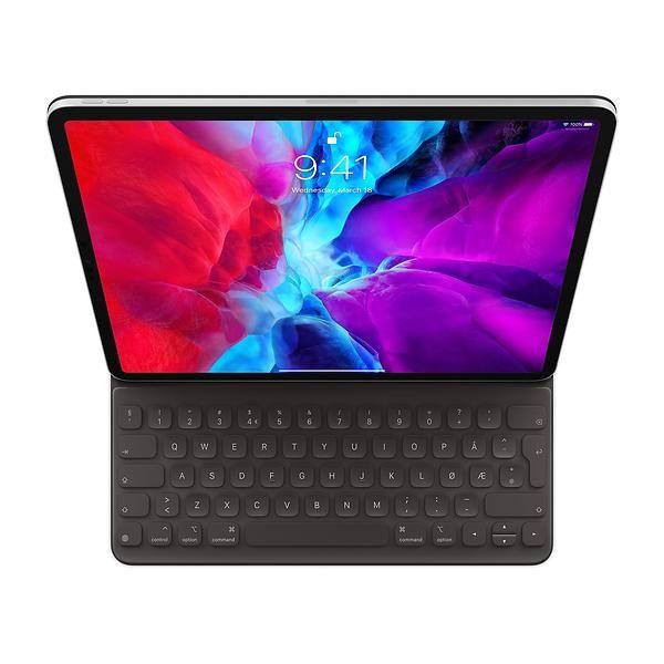 test tastatur ipad Prissøk Gir deg laveste pris
