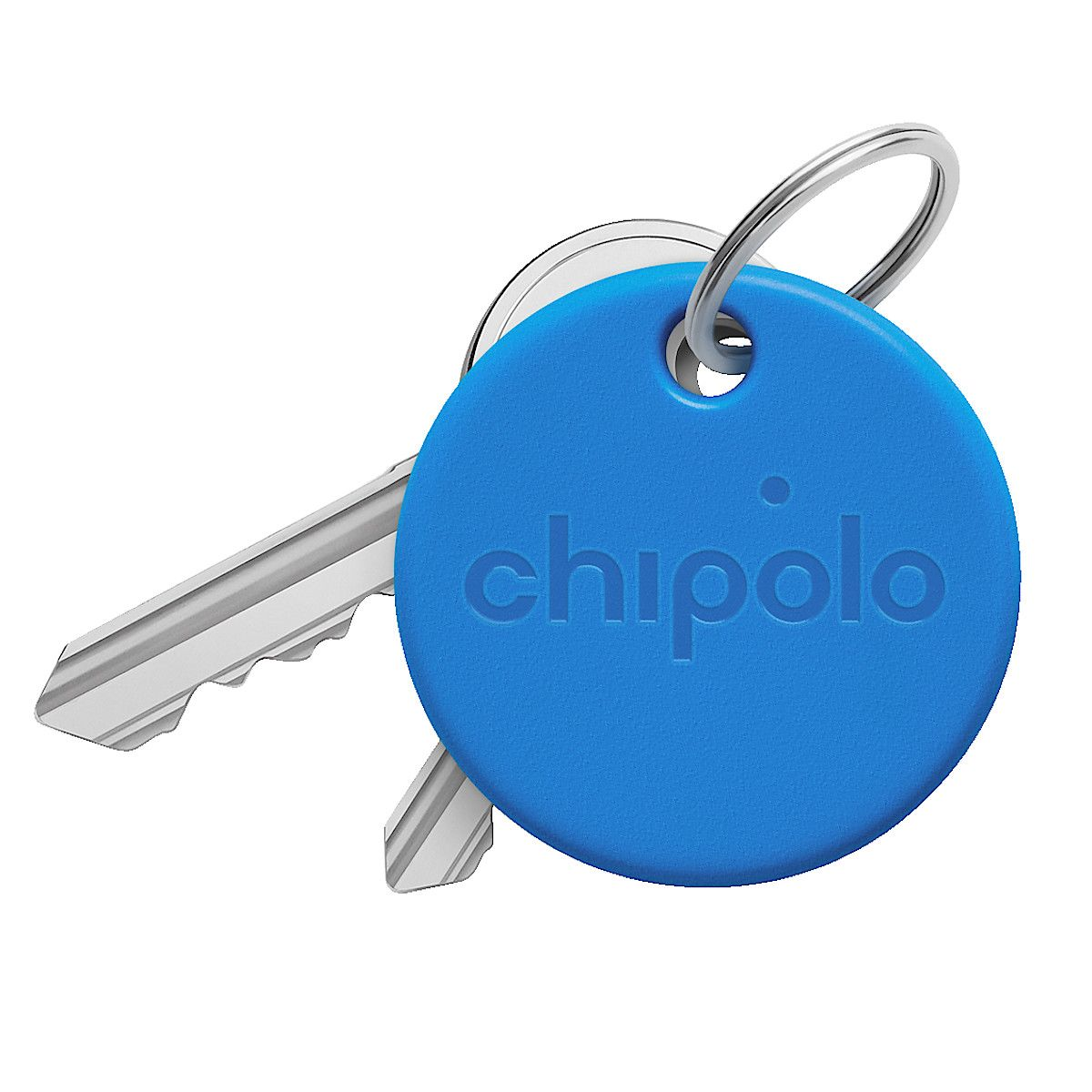 Chipolo One