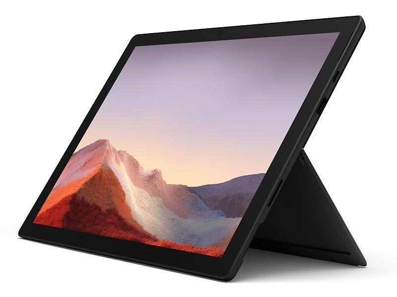 Surface Pro 7 i5 8GB 256GB