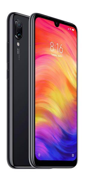 Xiaomi Redmi Note 7 (4GB RAM) 64GB