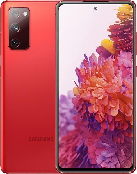 Samsung Galaxy S20 FE 5G SM-G781B 128GB