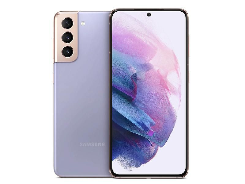 Samsung Galaxy S21 5G SM-G991B 256GB